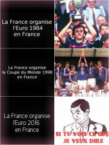 [FOOTBALL] Les propros, les nonos, les pronos de l'euro. - Page 4 8919506925780d8965d01b